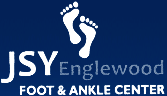 JSY Englewood Foot & Ankle Center JSYPodiatry.com